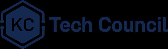 KC Tech Council